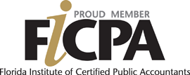 FICPA ProudMember-black-gold-web